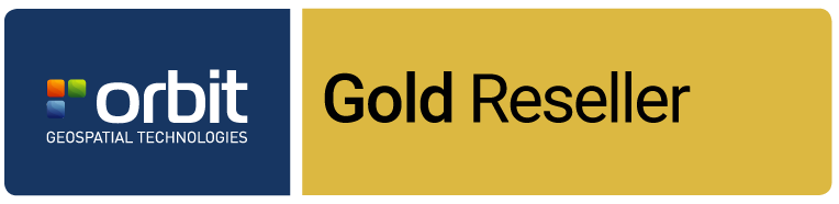 Gold reseller tag