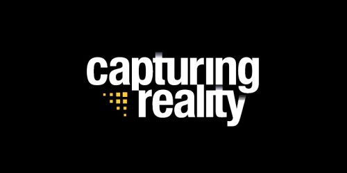 Orbit GT Orbit GT to showcase Everything Mobile Mapping™ at Capture Reality, Salzburg, Austria