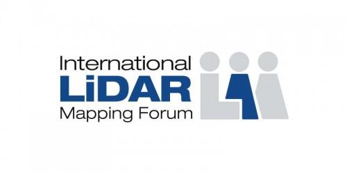 Orbit GT International LiDAR Mapping Forum, Denver, USA