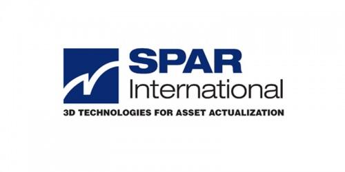 Orbit GT SPAR International, Anaheim, CA, USA