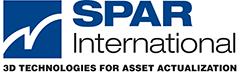 Orbit GT SPAR International, Houston, TX, USA
