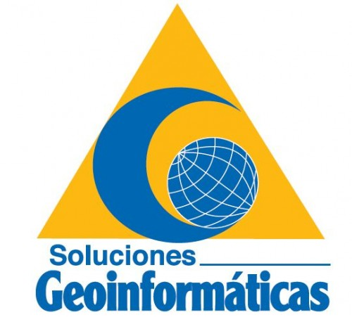 Orbit GT Orbit GT and Soluciones Geoinformaticas, Colombia, sign Reseller Agreement