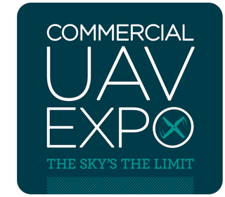 Orbit GT Commercial UAV Expo, Las Vegas, USA