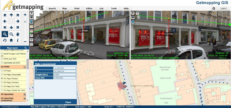 getmapping_casestudies_banes_streetlayer