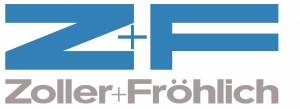 Zoller_Frohlich_logo