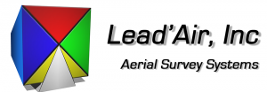 lead air