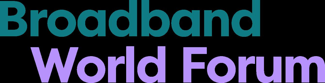 Orbit GT Broadband World Forum, London, UK