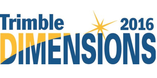 Trimble-Dimensions-2016-Logo