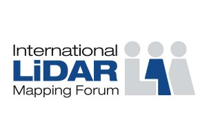 Orbit GT International LiDAR Mapping Forum, Washington, USA