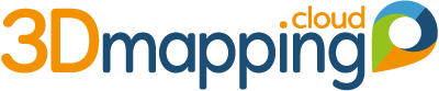 Orbit GT Orbit GT launches disruptive 3D Mapping Cloud solution at SPAR, Houston