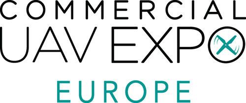 UAV_Expo_Europe_HZ_RGB