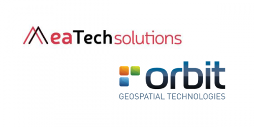 Orbit GT Orbit GT and MeaTech, India, sign Reseller Agreement
