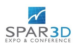 SPAR International, Anaheim, CA, USA