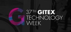 Orbit GT GITEX Technology Week 2017, Dubai, UAE