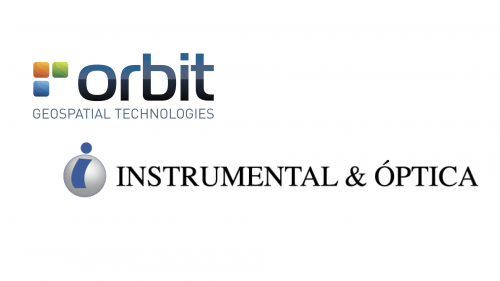 Orbit GT Orbit GT and Instrumental Y Optica, Ecuador, sign Reseller Agreement