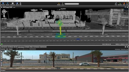Orbit GT Orbit GT releases version 19 of 3D Mapping portfolio
