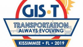 GIS-T Conference, Kissimmee, Florida, USA