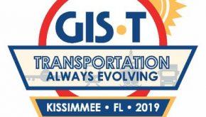 GIS-T Conference, Kissimmee, Florida, USA