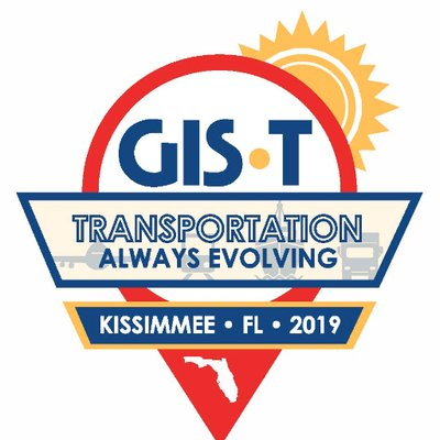 Orbit GT GIS-T Conference, Kissimmee, Florida, USA