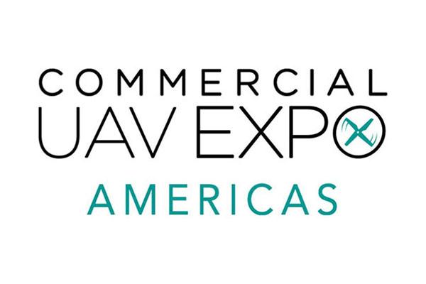 Orbit GT Commercial UAV Expo Americas, Las Vegas