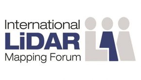 International LiDAR Mapping Forum, Denver, USA