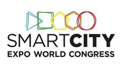 Smart City Expo & World Congress, Barcelona