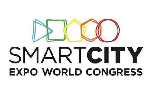 Smart City Expo & World Congress, Barcelona