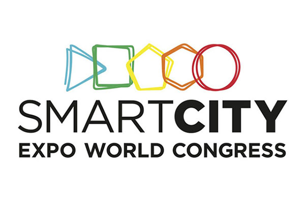 Orbit GT Smart City Expo & World Congress, Barcelona