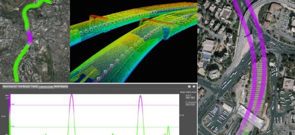 Orbit GT launches 3D Mapping portfolio v19 5 and QGIS plugin